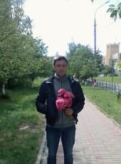 Aleksandr Kondakov, 30, Russia, Borovsk