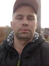 Aleksey, 33, Russia, Nizhniy Tagil