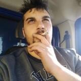 Domy, 31  , Torre Boldone