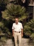 Rafiq, 59, Baku