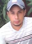 Rodrigo, 37  , Antiguo Cuscatlan