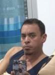 Enrique, 44, Badalona