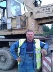 Andrey, 45  , Verkhniy Tagil