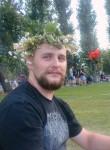 Vladimir, 36, Smolensk