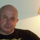 Jarek, 60  , Hrubieszow
