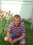 Aleksandr, 19  , Kagalnitskaya