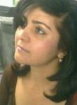 Marina, 43, Ankara