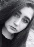 Inga, 18  , Nerekhta