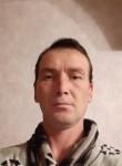 Viktor, 40, Khabarovsk