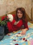 Evgeniya, 41  , Shushenskoye