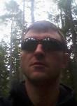 Andrejs, 38  , Ringsted