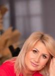 Alona, 48, Vinnytsya