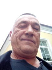 Albert, 57, Russia, Moscow