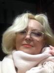 nina, 60  , Balakovo