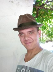Tima, 28, Uzbekistan, Tashkent