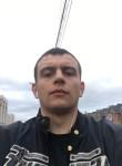 Serezhka, 30, Moscow