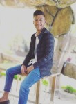 Sinan, 18  , Guroymak