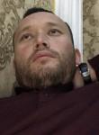 Akobir, 38, Kiev