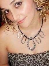 Jennifer, 40, United States of America, Dallas