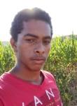 Miguel, 18  , Cascavel (Parana)