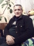 Artur, 52  , Moscow