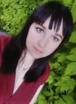 Natasha, 31  , Cherepovets