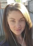 Alisa, 29, Kiev