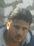 Salah, 26  , Kafr Saqr