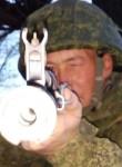 sergey Ivannov, 30  , Yelabuga