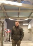 GUJA, 46  , Polkowice