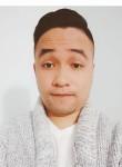 Đoàn  Hưng, 28, Haiphong