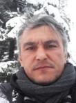 Mustafa Mehmet, 45  , Haskovo