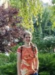 Фото девушки Marina из города Дніпропетровськ возраст 18 года. Девушка Marina Дніпропетровськфото