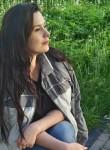 Angelina, 25, Khimki