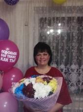 Oksana, 48, Ukraine, Kiev