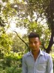 Souvik, 21  , Jalpaiguri