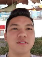 Hoàng Anh, 19, Vietnam, Hanoi