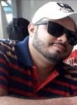 Júnior, 32  , Sao Luis