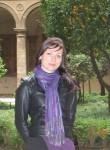Irina, 41, Moscow