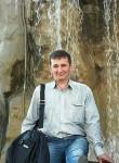 khkhkh, 44, Moscow