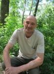 mishel, 56  , Tambov