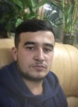 Timur, 24  , Leninskiy
