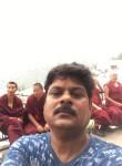 mitha lal, 49  , Udaipur (Rajasthan)