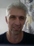 Kordova, 56  , Sopot