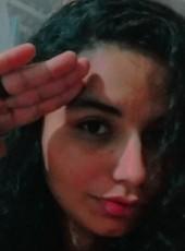 Maria, 24, Brazil, Belem (Para)