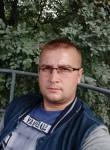 Egor, 31, Dnipr