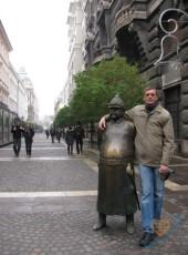 ivan, 60, Russia, Rzhev