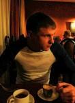 Aleksey, 33  , Yukhnov