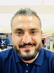 iqdam alaa, 37  , Wadi as Sir