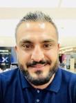 iqdam alaa, 37 лет, وادي السير